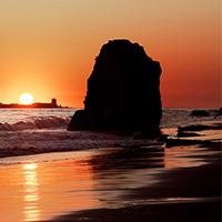 [:es]Nuestras mejores playas para disfrutar del verano[:]