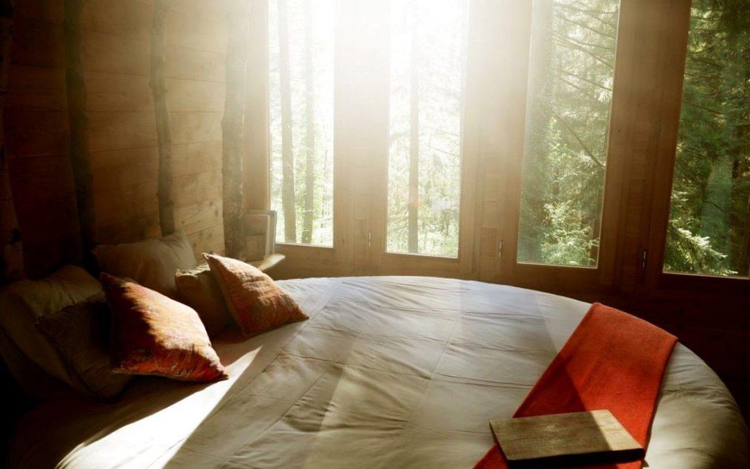 Los 5 mejores campings de España