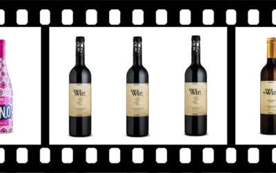 Mucho cine y vino sin alcohol en la SEMINCI de Valladolid