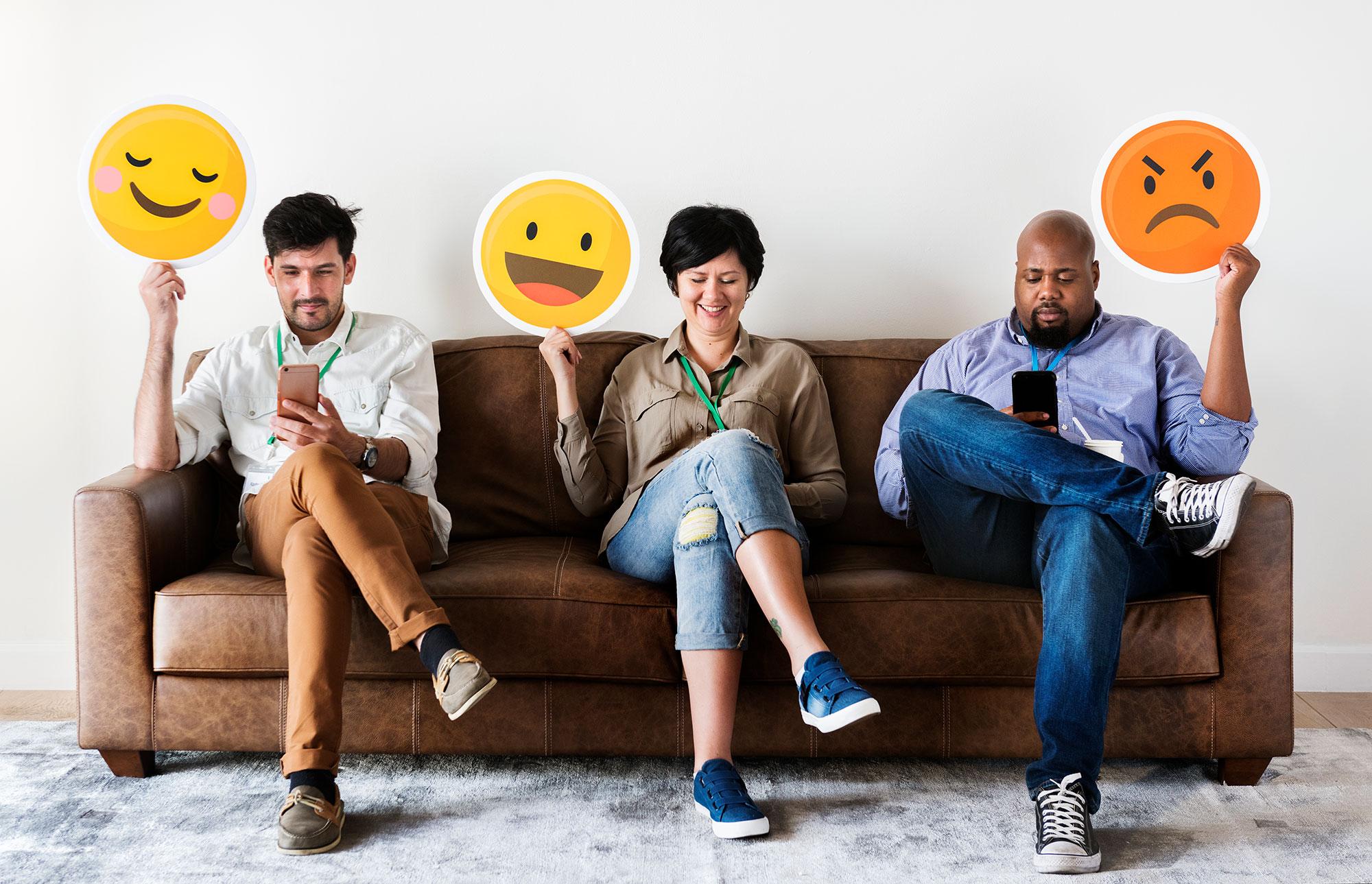 dia del emoji