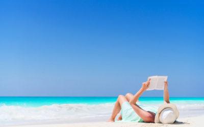 Lecturas para este verano